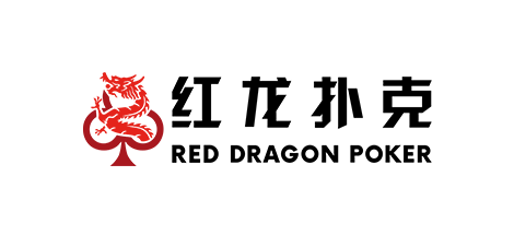 Рум Red Dragon Poker